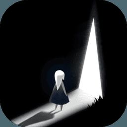 夜巷逃生 V0.1.12 安卓版