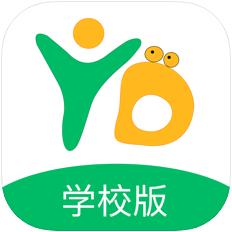 逸读学校版 V1.0 IOS版
