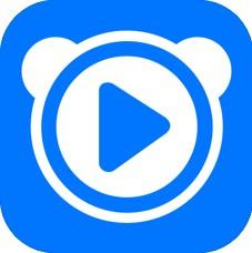 百度视频 V8.12.11 安卓版
