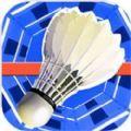 决战羽毛球 V1.0 安卓版