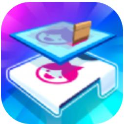 下一个样式 V1.0 安卓版