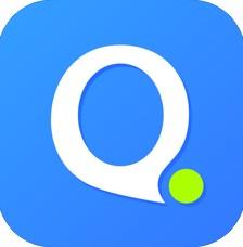 QQ�入法 V6.19.1 安卓版
