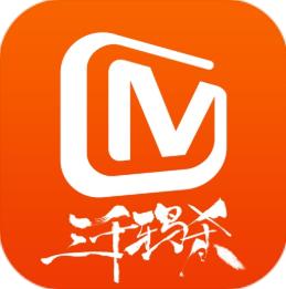 芒果TV V6.5.14 安卓版