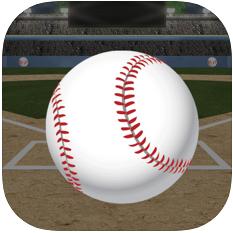 本垒打全明星 V1.0 苹果版
