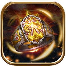 元素石 V1.0 苹果版
