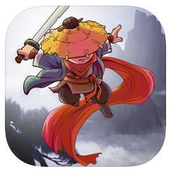武侠飞刀客 V1.0 苹果版