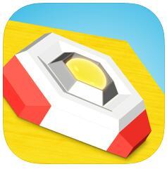 寻找炸弹 V1.0 苹果版