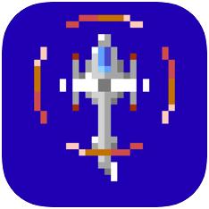 螺旋机飞行 V1.0 苹果版