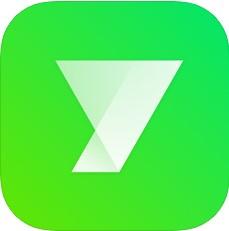 悦动圈 V3.2.8.7.1 安卓版
