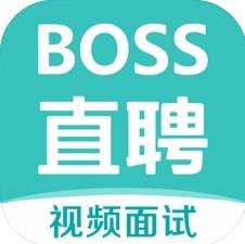 BOSS直聘 V7.171 安卓版