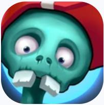 僵尸打砖块下载-僵尸打砖块手机版下载V1.0.15