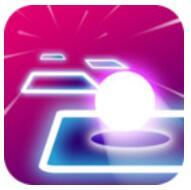 炫光球球跳跃 V1.0.0 安卓版