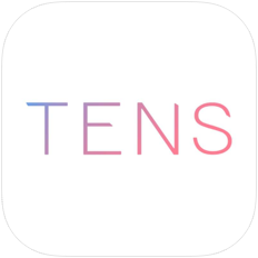 十个人 V1.0.55 IOS版
