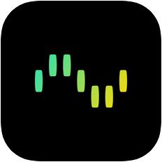 交流电 V1.6.7 IOS版