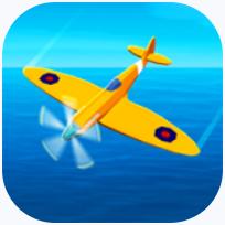 Squadron.io V1.2 安卓版