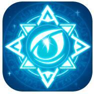 魔法与战歌 V1.0 安卓版