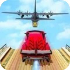 不可思议赛车手游下载_不可思议赛车游戏最新安卓版下载V1.0.2