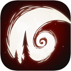 月圆之夜 V2.1.4 苹果版