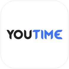 YouTime V2.0.4 IOS版