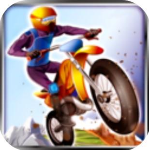 自行车极限特技 V1.6 安卓版