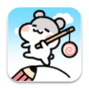 仓鼠小镇 V1.1.92 安卓版