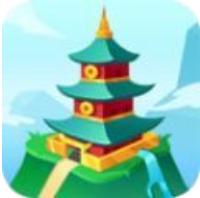 少林寺大亨 V1.0 安卓版