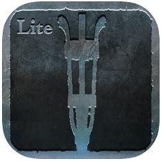 隐蔽城堡 V1.0 苹果版