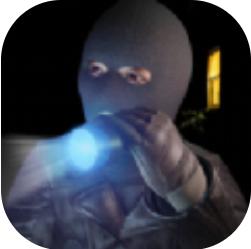 行走盗贼模拟器 V1.0 安卓版