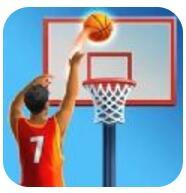 篮球大作战 V1.0.1 安卓版