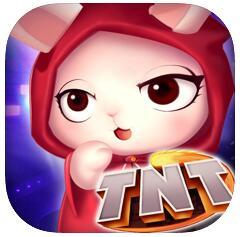 TNT弹射轨迹 V1.0 苹果版