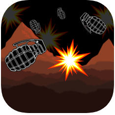 战士与战斗 V1.0 苹果版