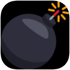 炸弹人K V1.0 苹果版