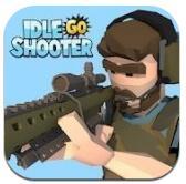 放置狙击英雄 V2.0 安卓版