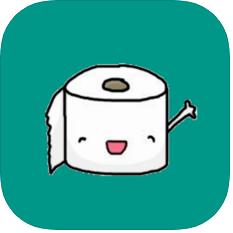 卫生纸猎人 V1.0 苹果版