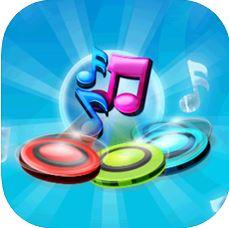 全民打鼓 V2.0 苹果版