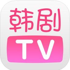 韩剧tv V8861582 安卓版