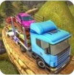 越野拖车停车模拟 V1.04 安卓版