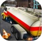 手动卡车模拟 V1.0.2 安卓版