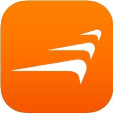风行视频 V3.6.6.1 安卓版