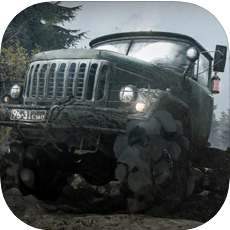 货车模拟器2020 V1.0 苹果版