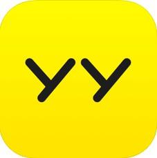 YY V7.28.1 安卓版