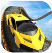 无法赛车游戏 V1.3 安卓版