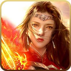 天启火龙安卓版-天启火龙游戏下载V1.0
