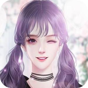 蜜星闪耀 V1.0 安卓版