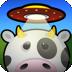 奶牛大�鹜庑侨� V1.2.1 安卓版