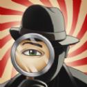 全名侦探 V1.0 安卓版