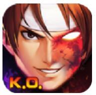 拳皇英雄传说 V1.0 安卓版
