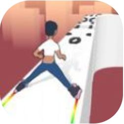 �滑�^技 V1.3 安卓版