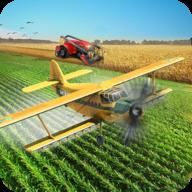 无人机农厂模拟器 V1.3 安卓版