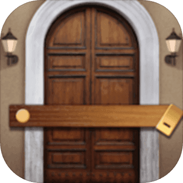 密室逃脱逃亡 V1.0 安卓版